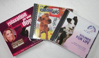 効果音CD